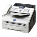 Brother FAX2820