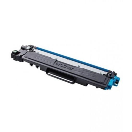 Genuine Brother TN237 Black / Colour laser toner cartridge Free shipping