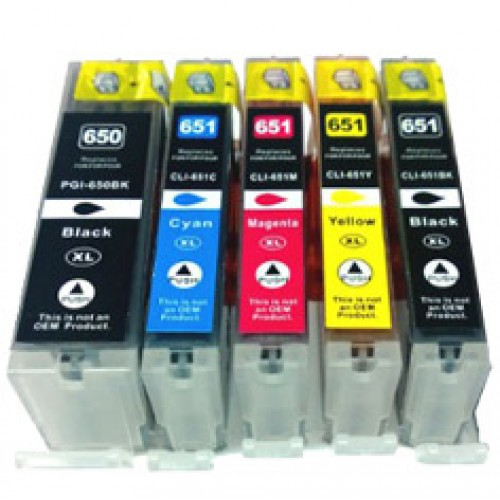 how to change ink cartridge canon mx926