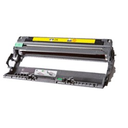 Brother DR240 DR-240 Drum Unit Compatible