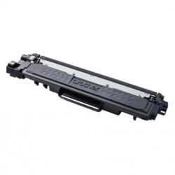 Genuine Brother TN237 Black / Colour laser toner cartridge Free shipping