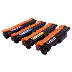 Brother TN233 toner cartridge Tonerink Brand