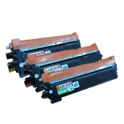 Brother TN240 TN-240 C+M+Y Toner Cartridge