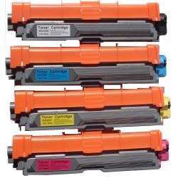 Brother TN251 TN255 Toner Cartridge