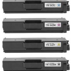 Brother TN443 Toner Cartridge