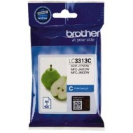 Brother LC3313 ink cartridge for MFCJ491DW