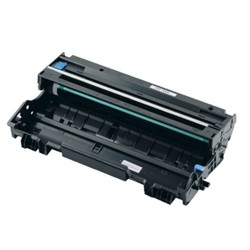 Brother DR3000 DR-3000 Drum Unit, Yield 20K Pages