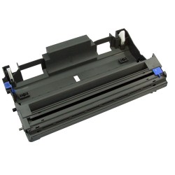 Brother DR3215 Compatible Drum Unit