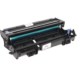 Brother DR7000 DR-7000 Drum Unit Yield 20K Pages