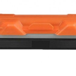 Brother DCP1510 Toner Cartridge TN--1070