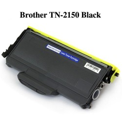 Brother TN2150 Toner Cartridge Premium A+
