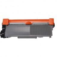Brother HL2140 Toner Cartridge TN--2150