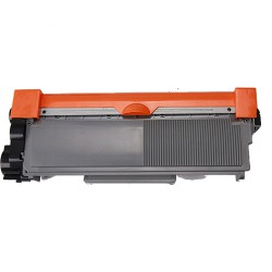 Brother MFC7440N toner Cartridge TN--2150