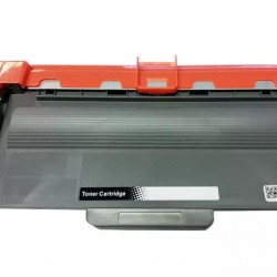 Brother TN3310 Toner Cartridge