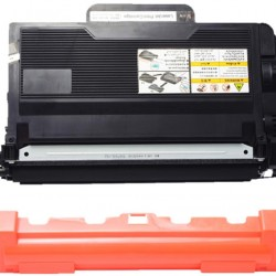 Brother TN3465 TN-3465 Toner Cartridge