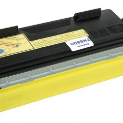Brother TN6600 Toner Cartridge