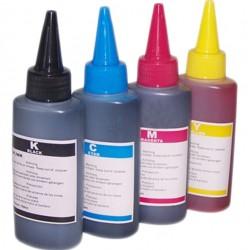 Canon Pigment Ink Refill Premium (100ml)