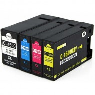 Canon PGi1600 XL Ink Cartridge