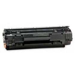 Canon E31/ E16 / E20 / E30 / E40 Black Toner Cartridge