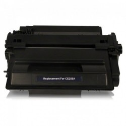 Canon CART324 Toner Cartridge