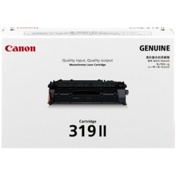 Canon CART319II Toner Cartridge Compatible