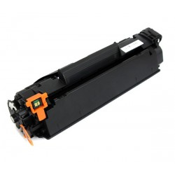 Canon  CART325 Toner Cartridge for LBP6000