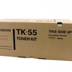 Kyocera FS-1920 Toner Cartridge - 15,000 pages