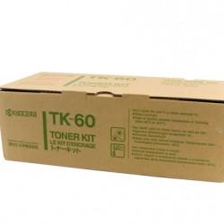 Kyocera FS-1800 / + / 3800 Toner Cartridge - 20,000 pages