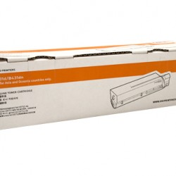 Oki B431 Toner HY Cartridge - 12,000 pages