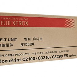 Xerox DocuPrint C2100 / C3210 / C3290 Belt Unit - 100,000 pages