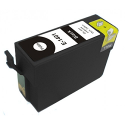 Epson 140 ink cartridge T140