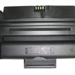 Fuji Xerox CWAA0762 3435A 3435DN Toner Cartridge