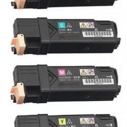 FUJI XEROX C1110 / C1110B Toner Cartridge
