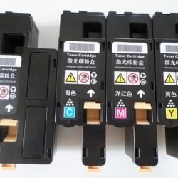 Fuji Xerox CP115W CP116W CM115W Toner Cartridge