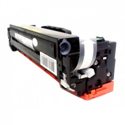 HP 305X CE410X Toner Cartridge High Yield