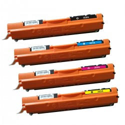 Canon CART329 Toner Cartridge