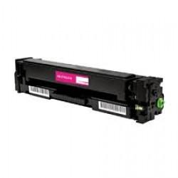 Premium A+ compatible / generic HP CF403A Magenta Toner Cartridge