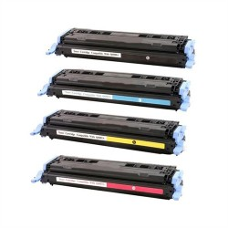 Canon CART307 Laser Toner Cartridge
