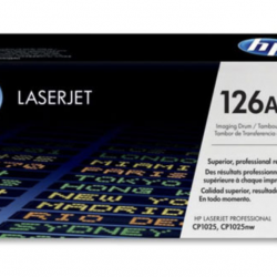 Genuine HP 126A Imaging Drum CE314A