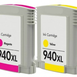 HP 940XL 940 XL ink cartridge