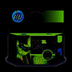 Genuine HP Cartridge 955XL HP955XL Black or Colour