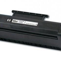 HP 06A C3906A / Canon EPA Toner Cartridge compatible
