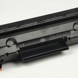 Canon CART317 Toner Cartridge