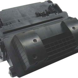 HP 90X CE390X Toner Cartridge