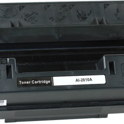 HP 10A Q2610A Toner Cartridge  ping