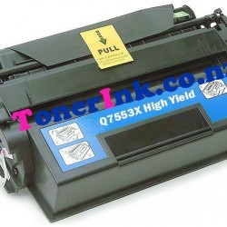 HP 53A Q7553A 49A Q5949A Toner Cartridge (buy 2 Free Ship)