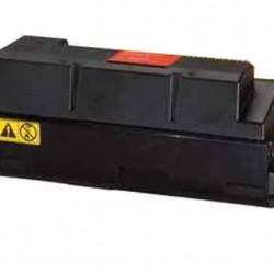 Kyocera TK-174 Black Laser Toner Cartridge Tonerink Brand