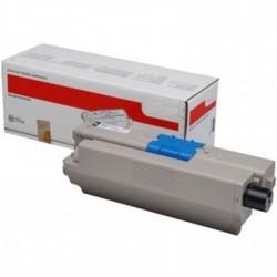 Oki 44973548  44973545 44973546 44973547 toner cartridge for C301 C321 MC342