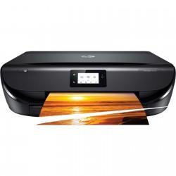 HP Envy 5020 Inkjet MFP All-in-One. Print/Copy/Scan/Photo. Wireless