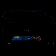 Brother MFCJ5330DW Inkjet Multifunction Printer